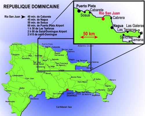 map-republique-dominicaine.jpg